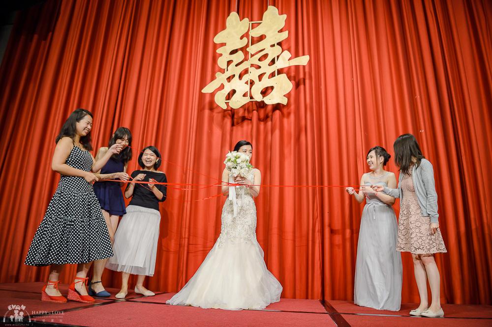 徐州路2號喜來登 婚禮紀錄_0186