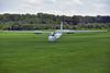 Elizabeth Genetti's glider ride  MAS_8151 (massey_aero) Tags: masseyaerodrome cassonfamilygliderridesaug192017 vintagesailplaneassociation vsaeastcoastsailplanemeet sailplane glider