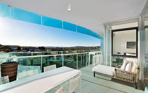 603/63 Hall St, Bondi Beach NSW 2026