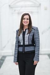 Nicole Talton 3