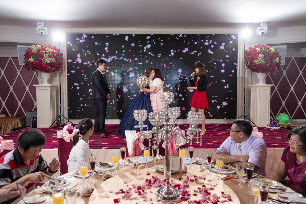 0610 Wedding Day-P-96