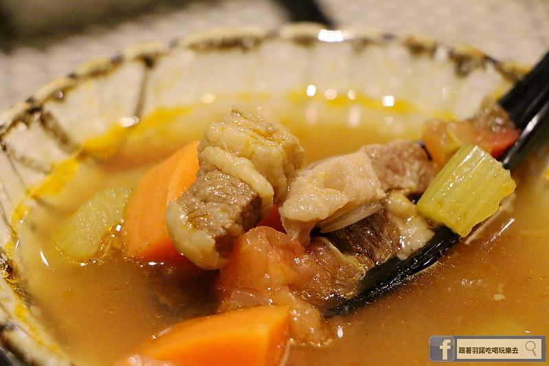 原月日式頂級帝王蟹吃到飽板橋燒烤吃174