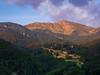 _DSC8092-Modifica.jpg (giuseppe_bruzzone) Tags: sampeyre montagna vallevaraita