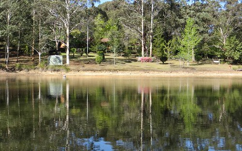 Address available on request, Bilpin NSW 2758