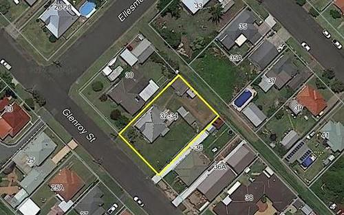 32 Glenroy St, Thornton NSW 2322