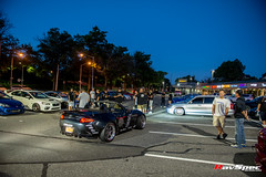 "WEKFEST 2017 NJ  Rollers • <a style=""font-size:0.8em;"" href=""http://www.flickr.com/photos/64399356@N08/36693235566/"" target=""_blank"">View on Flickr</a>"
