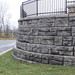Redi-Rock_Ledgestone_Gravity_Highways&Roadways_RRofKIT_GrimmRoad_11.jpg
