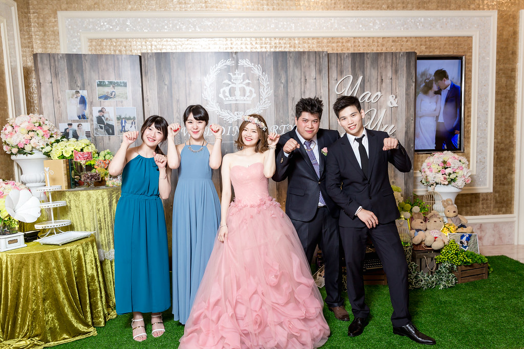 0610 Wedding Day-P-169