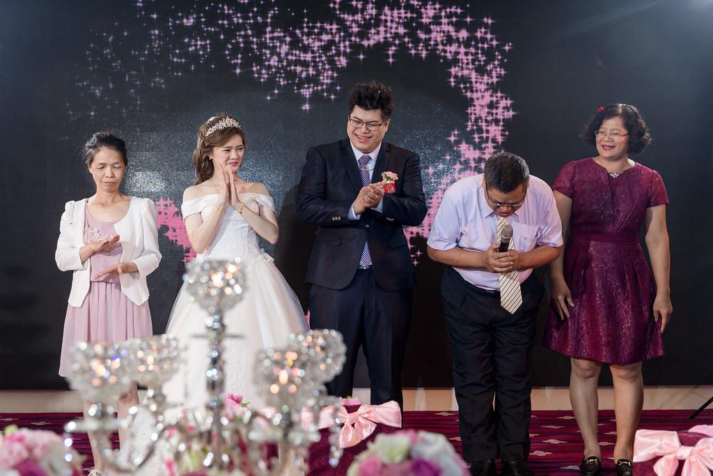0610 Wedding Day-P-50