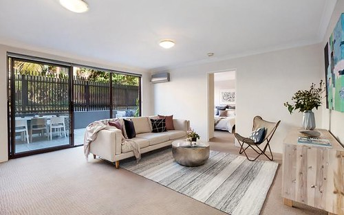 40/9-41 Rainford St, Surry Hills NSW 2010