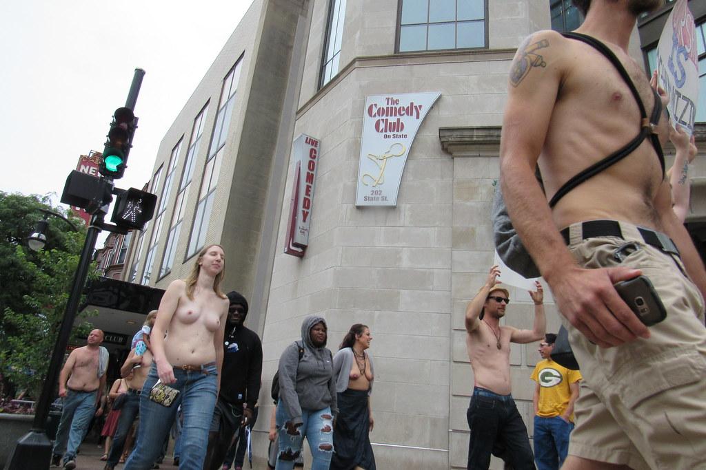 Sexy naked women pixs