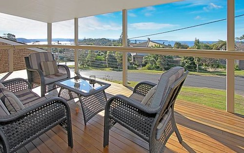 16 Ocean Road, Batehaven NSW