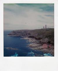 film by La fille renne - Brittany, France  //Polaroid SX-70 Alpha //Impossible SX-70 Color  Website / Facebook / Instagram / Patreon / Print shop  / Tumblr