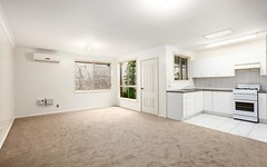 1/10 Railway Crescent, North Wollongong NSW