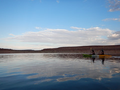 hidden-canyon-kayak-lake-powell-page-arizona-southwest-9291