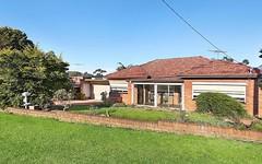 9 Churchill Street, Bardwell Park NSW