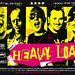 "HeavyLoad_Poster • <a style=""font-size:0.8em;"" href=""http://www.flickr.com/photos/47903934@N00/36761628411/"" target=""_blank"">View on Flickr</a>"