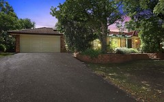 13 Greenfields Drive, Junction Hill NSW
