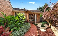 13 Emma Gr, Glenwood NSW