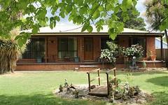 14 Carrington Avenue, Oberon NSW