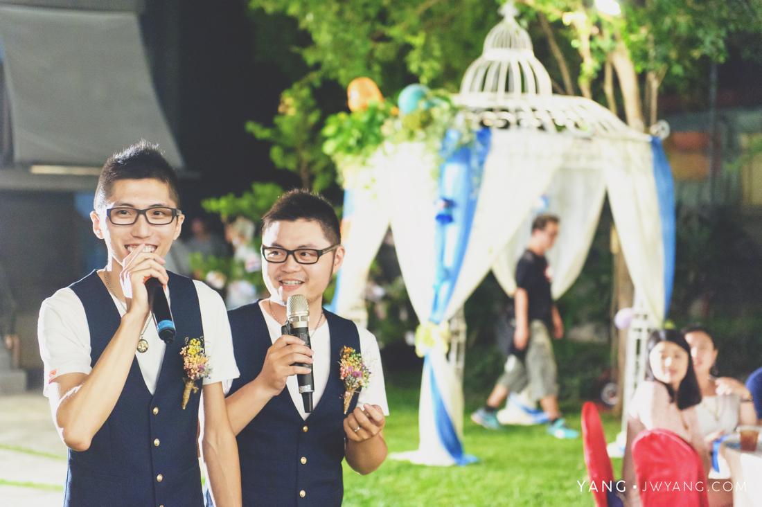 婚攝,婚禮攝影,婚攝鯊魚影像團隊,婚攝YANG,婚禮紀錄,婚姻平權,同志婚紗,同志婚禮,LGBTQ,幸福莊園,同志婚攝