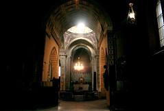 Armenian Church Lviv (Tayis Karakütük) Tags: church armenian lviv pray holy