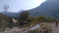 DSC_0687 (Centelleja) Tags: acequia albania