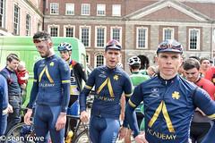 An Ras 2017 - Stage 1 Dublin to Longford (sjrowe53) Tags: seanrowe an ras cycling cycleracing longford dublin ireland