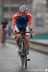 Belfast Triathlon 2017-210 (Martin Jancek) Tags: jancek martinjancek media ti timedia triathlonireland alive belfast belfastalive belfasttriathlon bike run swim triathlete triathlon triathlonbelfast wwwjanceknet northernireland unitedkingdom gb