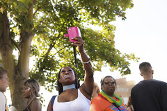 IMG_5520s (Teodora Lazarova) Tags: london notting hill carnival caribbean festival uk people 2017