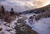 Jan 9 2016- (Bridger-Teton NF) Tags: tetonrange wyoming winter