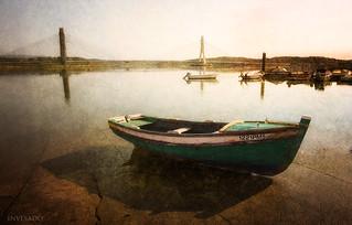 Barca-textura3