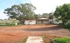 40 Morgan Street, Broken Hill NSW