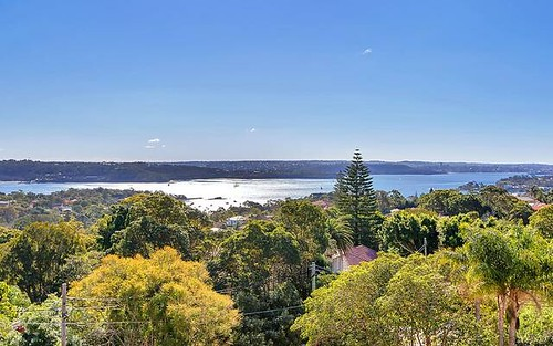 10/22A New South Head Rd, Vaucluse NSW 2030