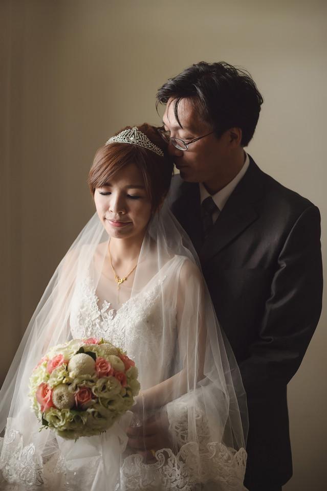 台南婚攝-台南大飯店-042