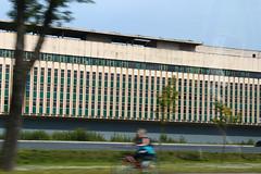 IMG_1549 (marc_henkel) Tags: costapacifica kreuzfahrtschiff russland schiff stpetersburg urlaub urlaub2017 sanktpeterburg sanktpetersburg
