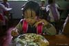 Lunch 6199 (Ursula in Aus) Tags: banhuaymaegok banhuaymaegokschool hilltribeeducationprojects maehongson maesariang thep thailand