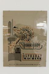 MuseumOfPrinting-537 (Juan Kafka) Tags: 2017 boston letterpress museumofprinting printing type typecon