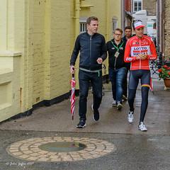 Tour of Britain 2017 Aldeburgh-5198 (johnboy!) Tags: cycling 2017 stage 6 aldeburgh suffolk ovo tour tourofbritain ovotob finish