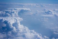 20170502-0494 (www.cjo.info) Tags: pentax pentaxk smcpentaxdalimited70mmf24 autofocus bayonet cloud sky viewfromairplanewindow