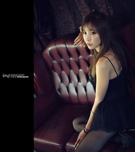 cheon_bo_young266