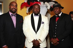 """thomas-davis-defending-dreams-foundation-fundraiser-0011 • <a style=""""font-size:0.8em;"""" href=""""http://www.flickr.com/photos/158886553@N02/37013245872/"""" target=""""_blank"""">View on Flickr</a>"""