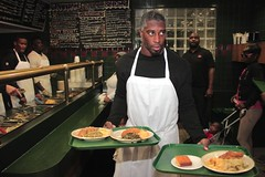 """thomas-davis-defending-dreams-foundation-thanksgiving-at-lolas-0178 • <a style=""""font-size:0.8em;"""" href=""""http://www.flickr.com/photos/158886553@N02/37013326152/"""" target=""""_blank"""">View on Flickr</a>"""