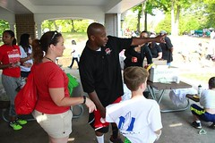 "thomas-davis-defending-dreams-foundation-0028 • <a style=""font-size:0.8em;"" href=""http://www.flickr.com/photos/158886553@N02/37013623012/"" target=""_blank"">View on Flickr</a>"