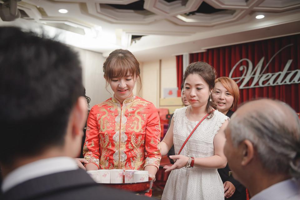 台中婚攝-儷宴會館-014