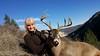 Idaho Big Game Hunting and Fishing 53