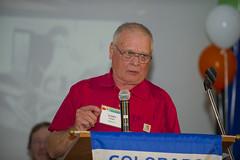 CMC 50th Anniversary PRINT 300ppi_318