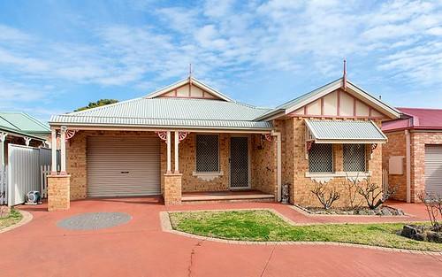 8C Cedar Avenue, Mudgee NSW