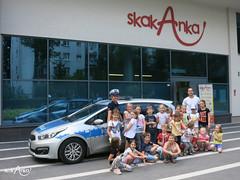 SkakAnka-WakB-2017-Tydz5Dz32017-07-26_13-42-05-(0035)_skakanka