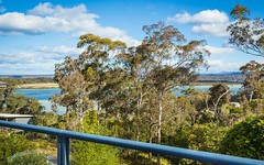 27 John Close, Merimbula NSW
